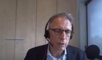 Hans Nijman (Regionale Oncologienetwerken)